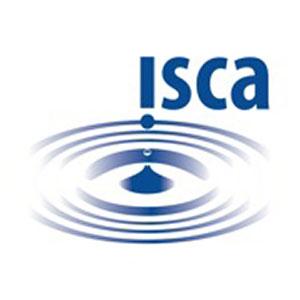 ISCA---LOGO2