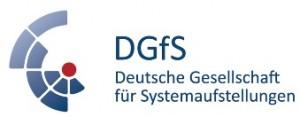 DGfS_ohne allem