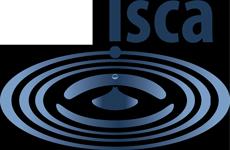 ISCA---LOGO-3