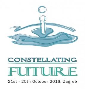 LOGO-konferencije-bijeli-s-datumom
