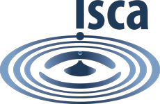 cropped-ISCA-LOGO-3.png